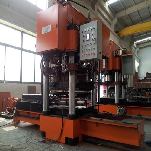 china cement roof tile machine suppliers manufacturers factory best price cement roof tile machine for sale man machinery