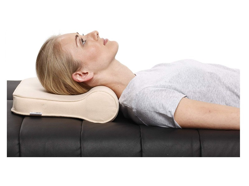 cervical pillows that will help you get