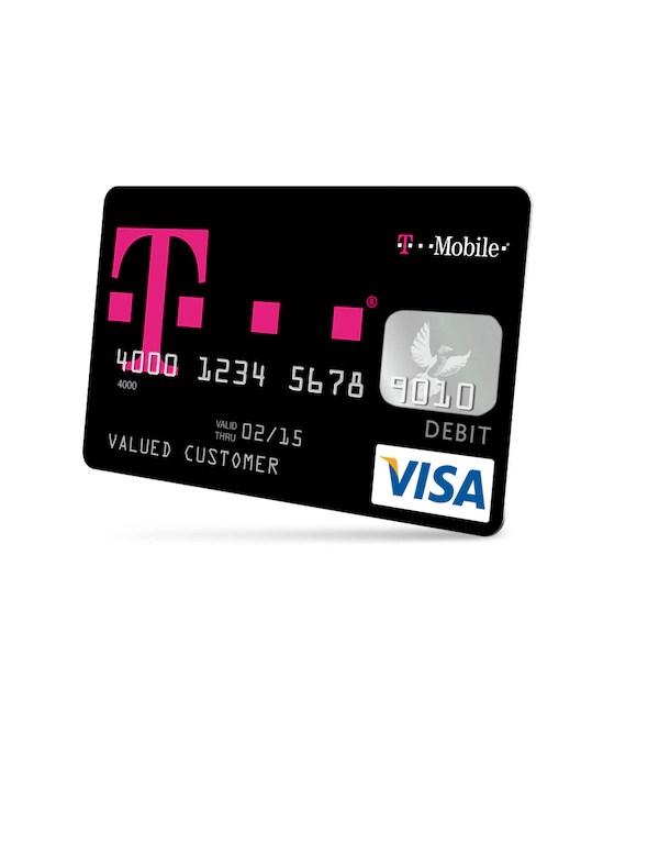 T-Mobile%20Visa%20Card.jpg?type=mobile