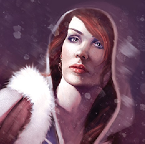 Catelyn Stark A Wiki Of Ice And Fire