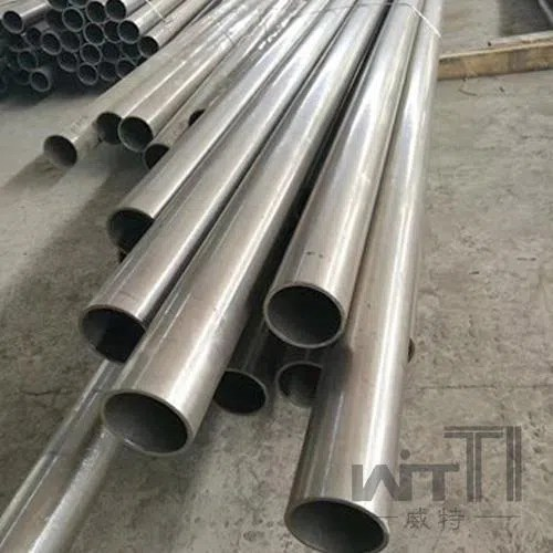 china customized welding titanium exhaust pipes manufacturers suppliers factory wholesale price sita