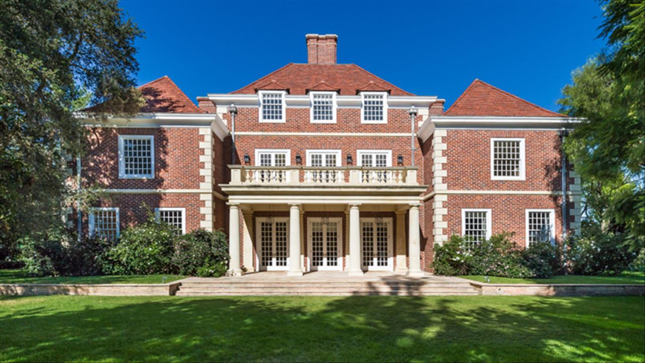 10,000-Sq. Ft. One-Bedroom Home Sells For $20M