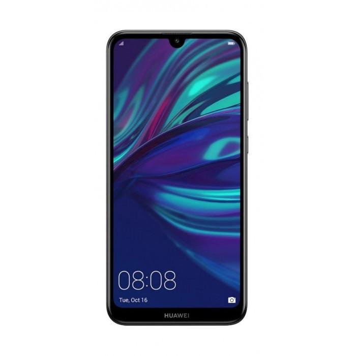 Huawei Y7 Prime 2019 Price In Kuwait Buy Y7 Prime Online Xcite