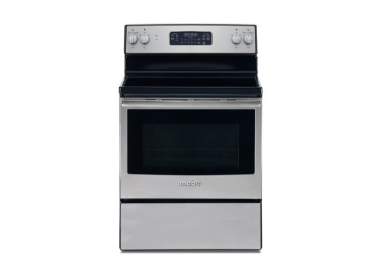 36 In 3 55 Cu Ft Single Oven Italian Gas Range True