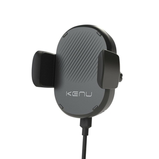 Airframe Wireless   Fast Charging Vent Mount