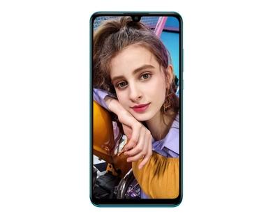 Huawei P3 Lite: Beauty in Every Shot