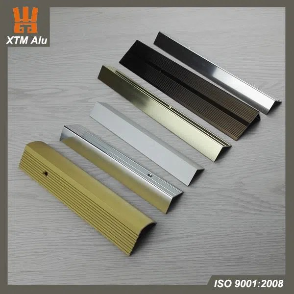 tile step edge manufacturers and suppliers china factory xingtaomei
