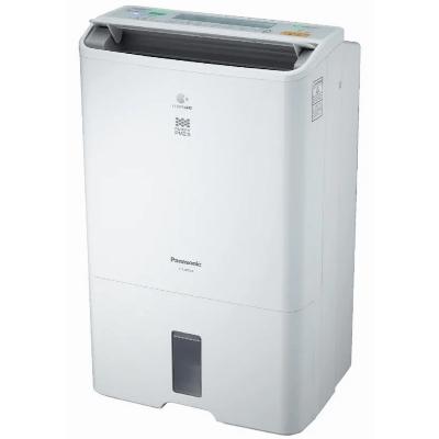 樂聲Panasonic F-YAR25H 2合1空氣淨化抽濕機25公升香港行貨- 抽濕機- 生活電器- 家庭電器- 友和YOHO - 網購電器及電子產品