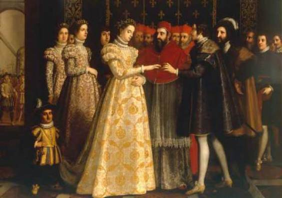 https://i1.wp.com/m0.her.ie/wp-content/uploads/2014/03/wedding-of-catherine-de-medici-with-henri-duke-of-orleans.jpg?resize=564%2C396&ssl=1