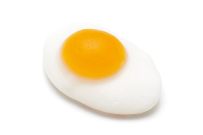 Image result for egg sweets