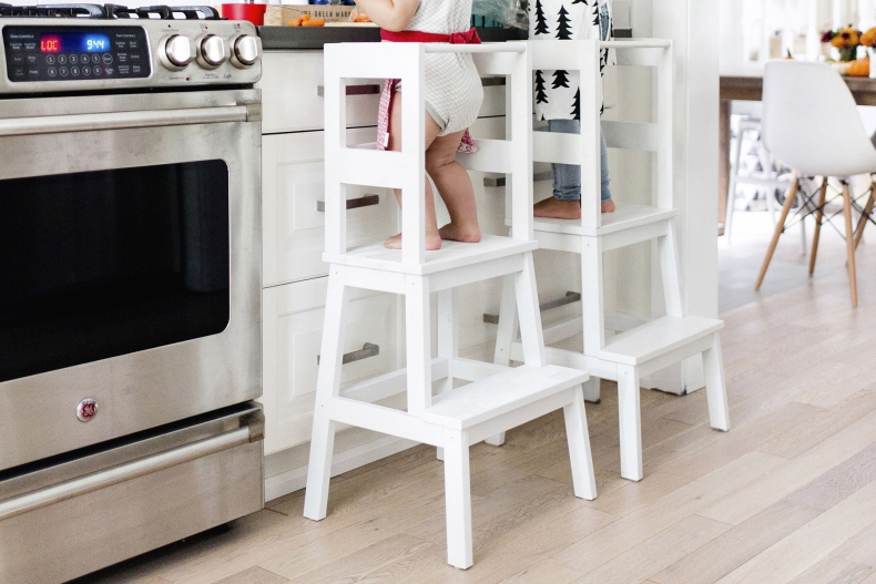 This Super Clever And Simple Ikea Hack Will No Doubt Make