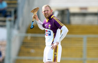 Image result for damien fitzhenry all star