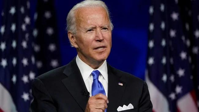 w1280-p16x9-2020-08-26T134530Z_345288696_RC2PLI9Q0QMK_RTRMADP_3_USA-ELECTION-BIDEN-ENDORSEMENT.jpg