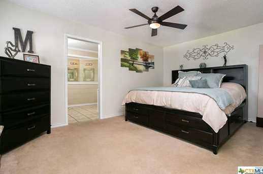 6114 Forest Wood Photo 12