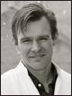 Soren Ostergaard, PhD