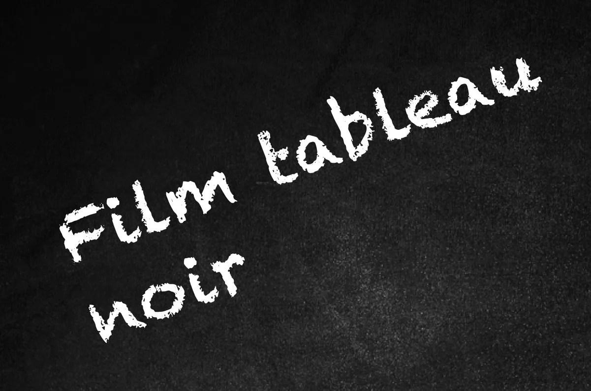D C Fix Film Adhesif Miroir Leroy Merlin