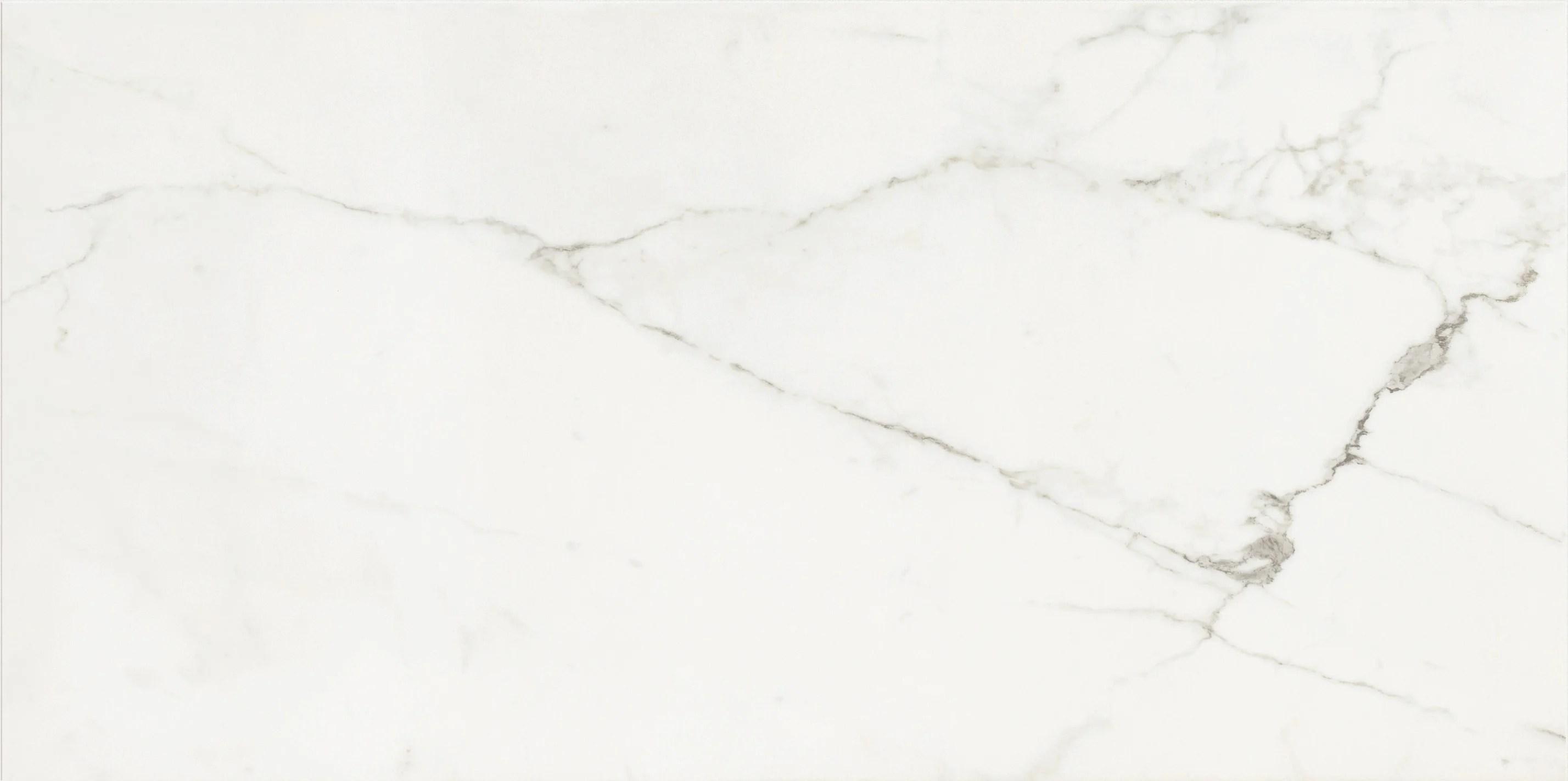 carrelage sol et mur intenso marbre blanc rimini l 60xl 120cm cerim inspired 39