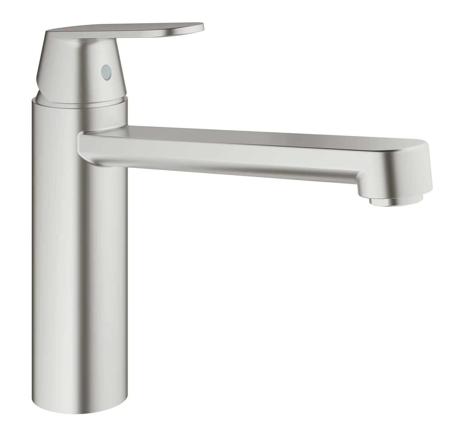 mitigeur grohe evier leroy merlin