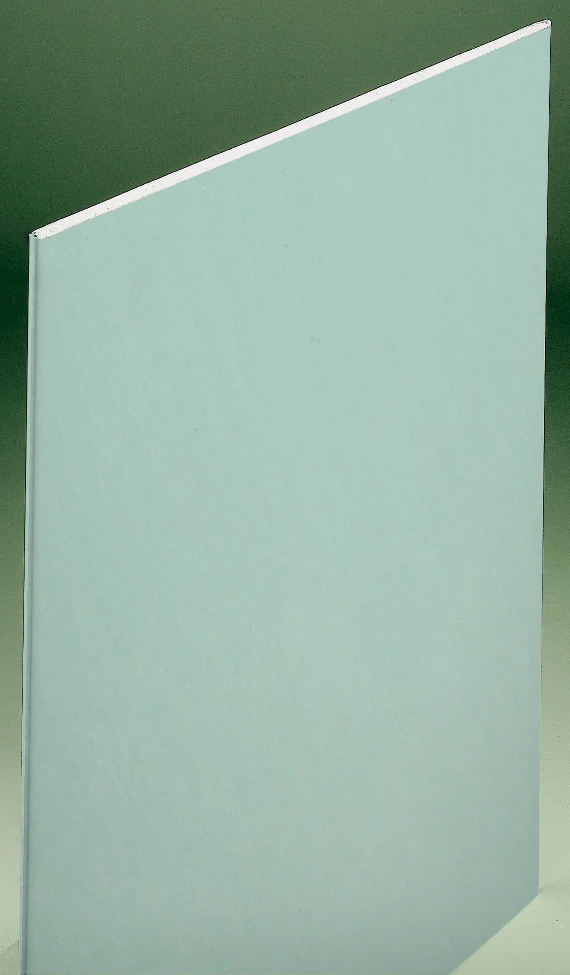 Plaque De Platre Ba 13 H 125 X L 90 Cm Hydrofuge Ce Knauf Leroy Merlin