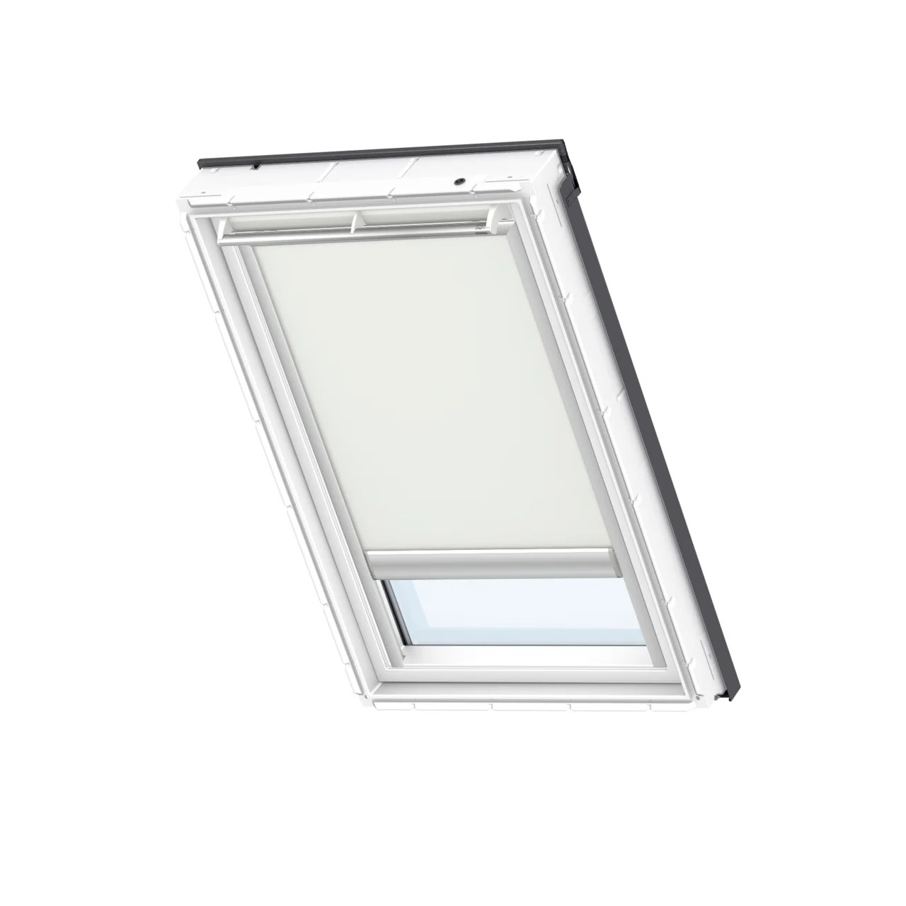 store velux occultant solaire beige dsl m04