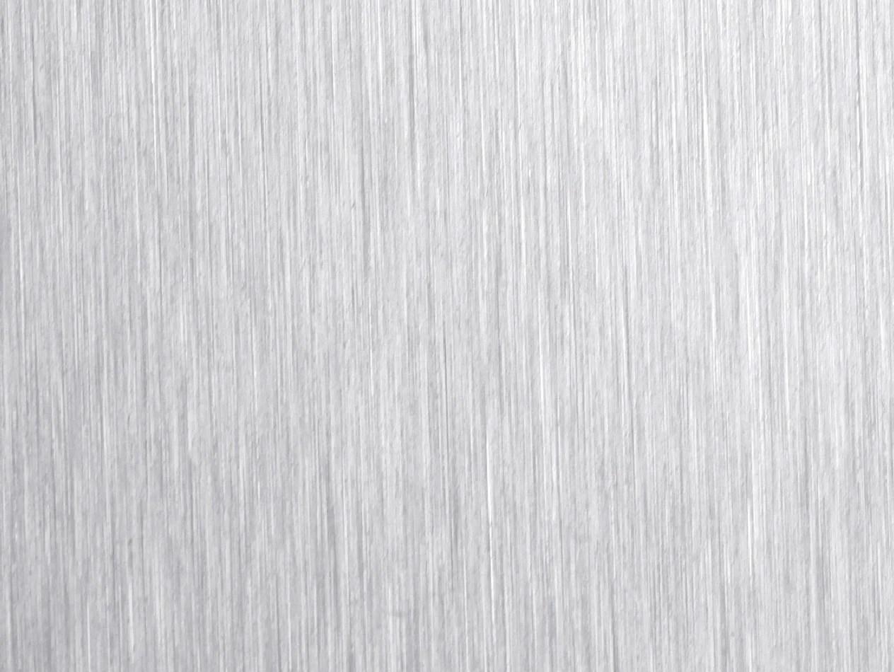 Film Adhesif Placage De Porte Decoratif Decor Aluminium Brosse L 220 X L 90 Cm Leroy Merlin