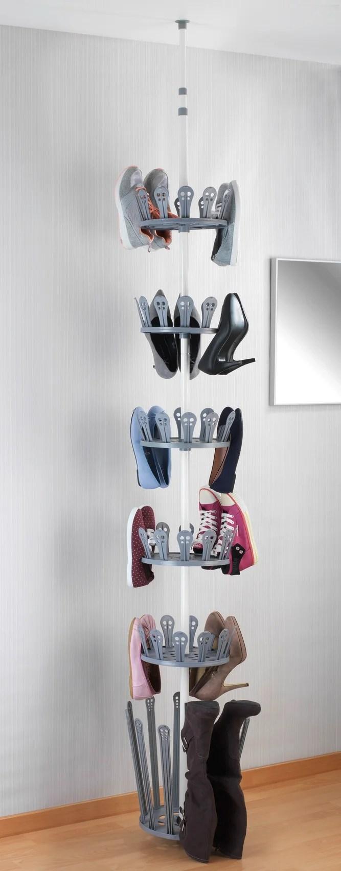 https www leroymerlin fr produits rangement dressing rangement chaussures range chaussures
