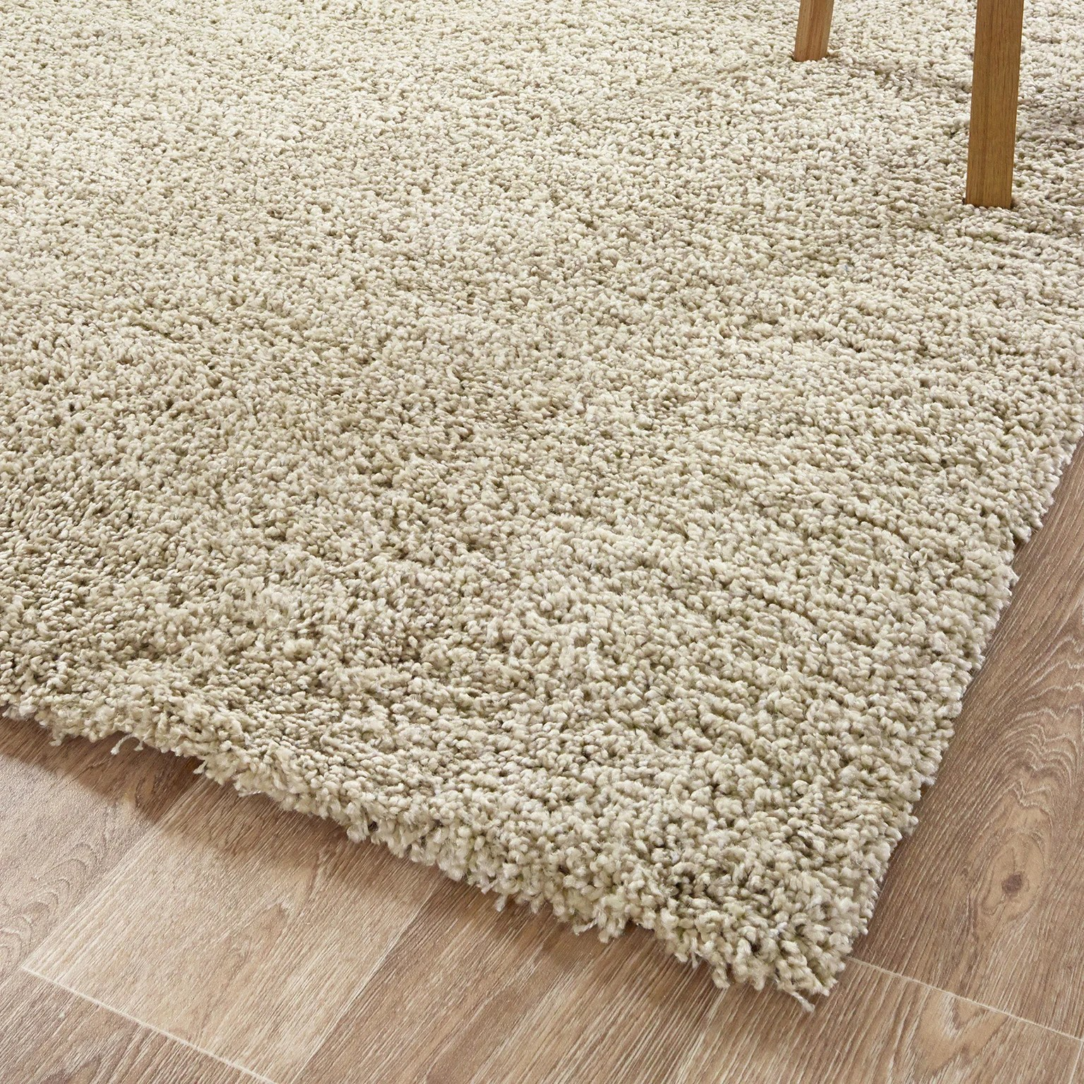 tapis couloir leroy merlin