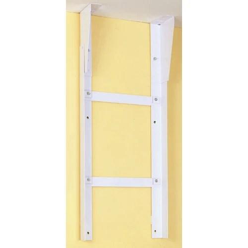 console d accrochage plafond pour