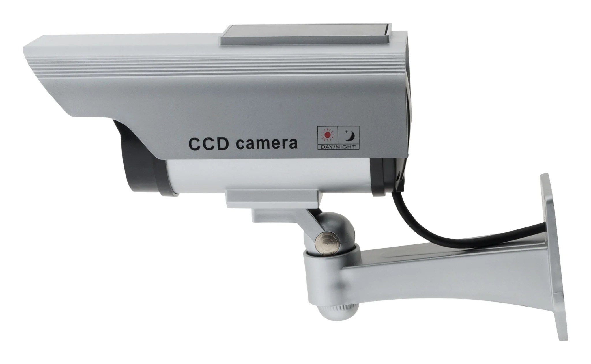 Camera Factice Leroy Merlin