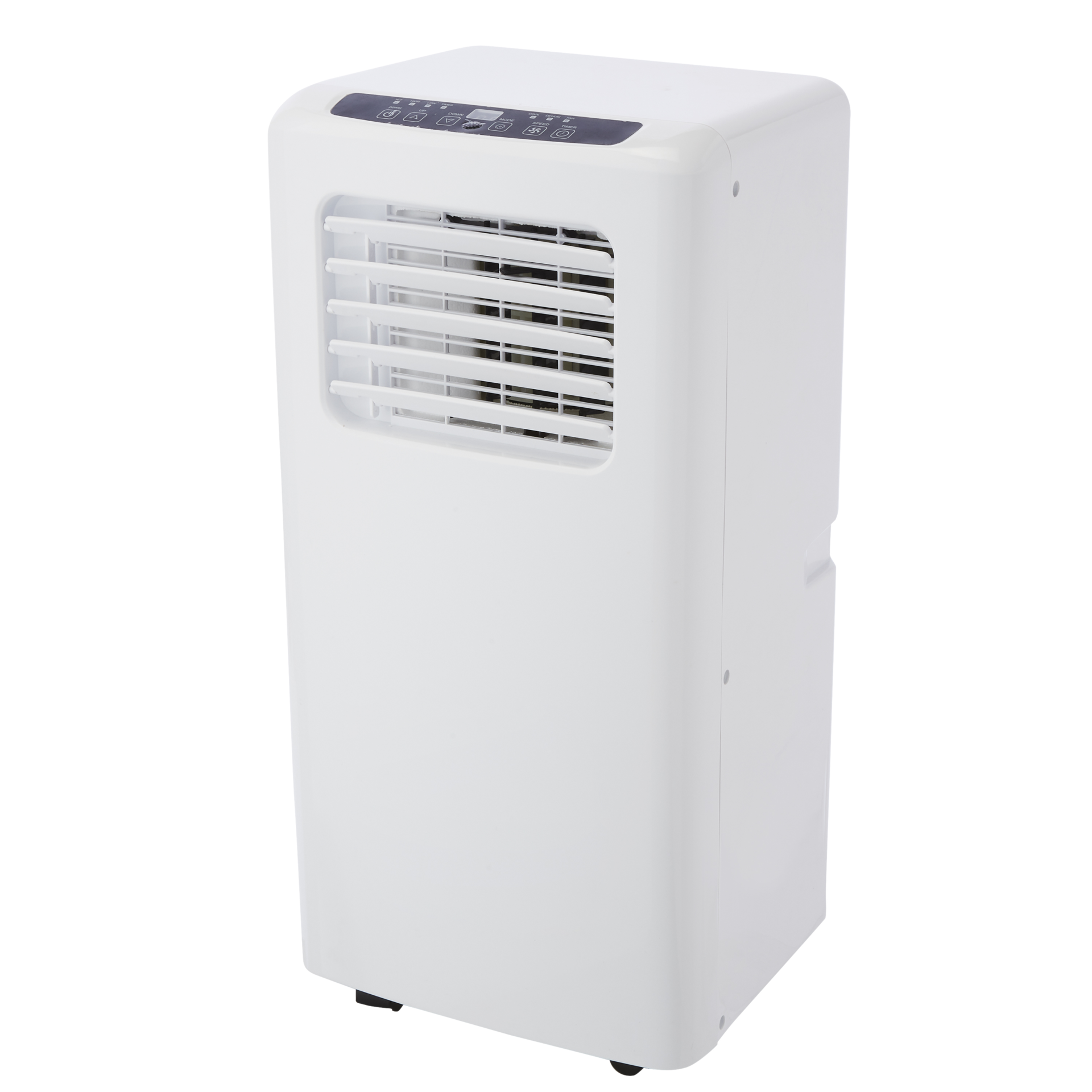 Climatiseur Mobile Equation First 2 1400 W Leroy Merlin