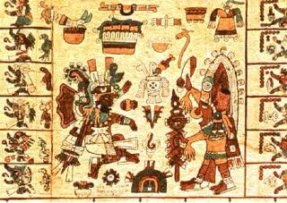 https://i1.wp.com/m1.paperblog.com/i/10/106583/poeta-del-mundo-nahuatl-tlaltecatzin-L-1.jpeg