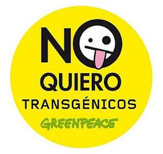 Greenpeace y la mentira como estrategia de marketing (I)