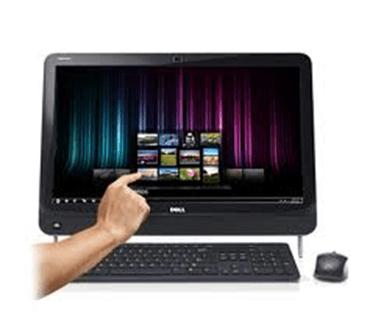 https://i1.wp.com/m1.paperblog.com/i/159/1597537/ventajas-tener-una-pantalla-tactil-L-g1TTkr.png