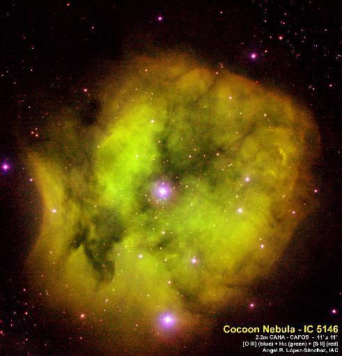 ¡Adiós, satélite Herschel!