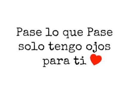 Frasesamor Frases Tumblr De Amor Cortas Para Fotos