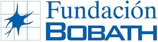 Fundación Bobath Logo