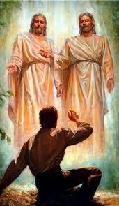 Resultado de imagen para imagenes religion mormona