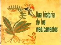 Plantas y hombres, una historia de los medicamentos: El trigo cornudo (cornezuelo)