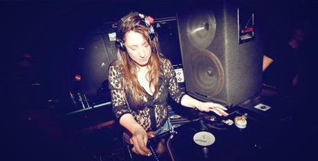 Feliz Día Mundial del DJ