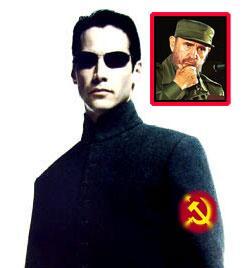 Resultado de imagen para neocomunismo