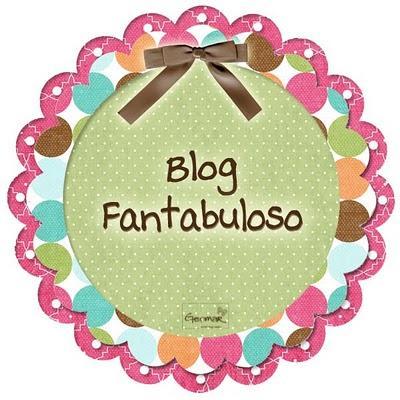 Más premios inspiradores para el blog