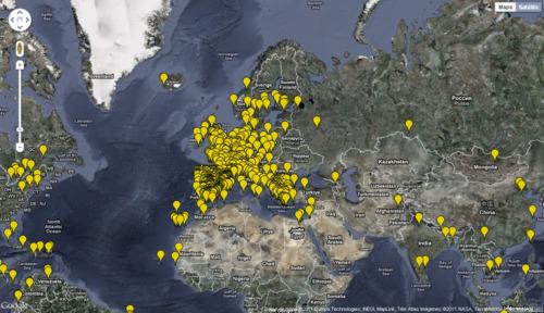 https://i1.wp.com/m1.paperblog.com/i/57/572191/eltrol-mapa-indignados-acampada-el-L-xeM-Fz.jpeg