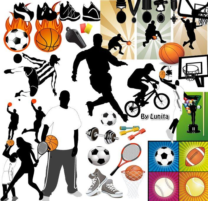 Imagenes De Tarjetas De Presentacion