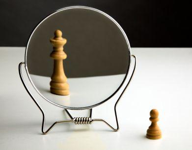 https://i1.wp.com/m1.paperblog.com/i/88/886879/gtd-no-son-respuestas-es-confianza-L-YmAZiB.jpeg