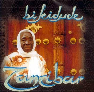 https://i1.wp.com/m1.paperblog.com/i/9/90407/bi-kidude-zanzibar-tanzania1999-256k-L-1.jpeg