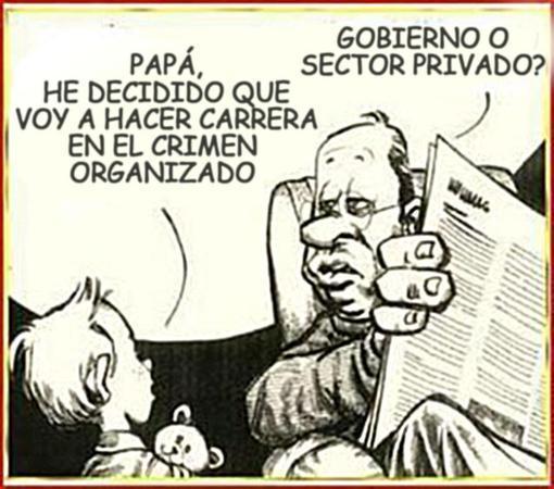 https://i1.wp.com/m1.paperblog.com/i/99/993417/cuantos-politicos-hay-espana-cuantos-sobran-L-5C14S3.jpeg