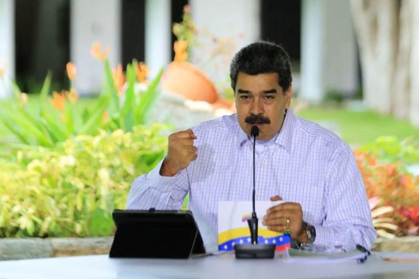 Venezuela: l'UE attend une réponse à sa demande de reporter les législatives