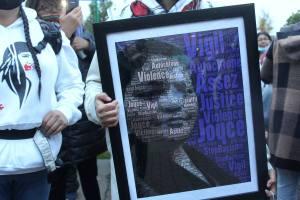 Mort de Joyce Echaquan: la préposée également congédiée