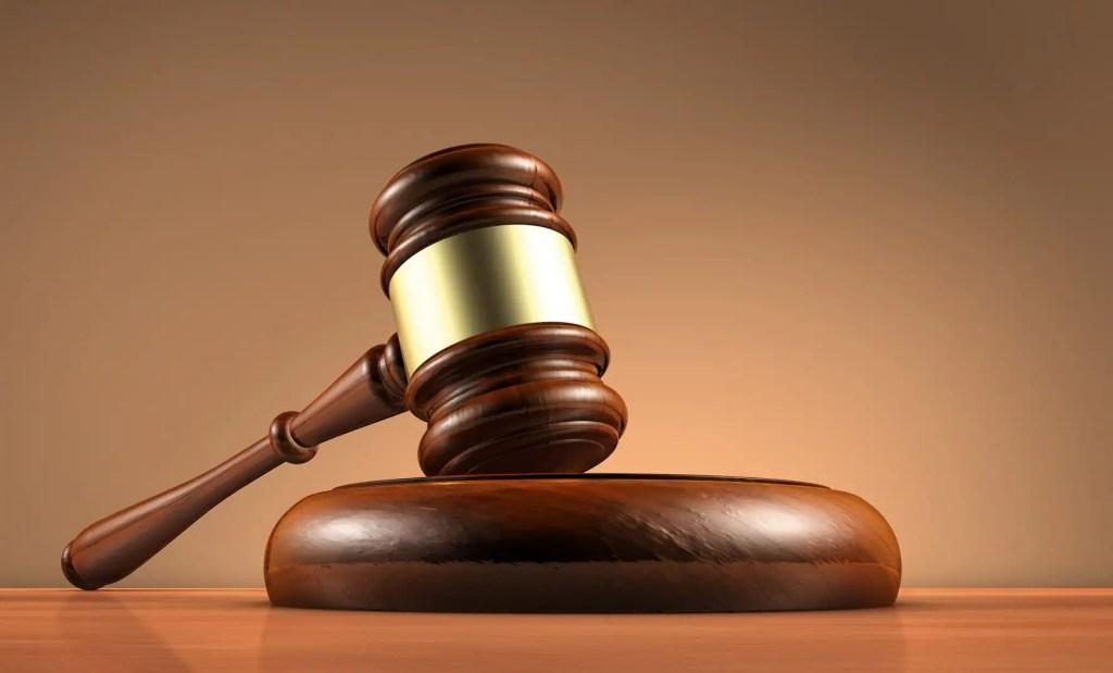Saguenay : coupable de fraude, une ancienne employée du CIUSSS purgera sa peine dans la collectivité