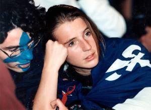 25 ans après la pire des défaites
